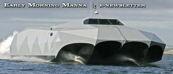manna160-blast_01.jpg