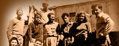 Palmach