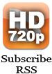 RSS HD