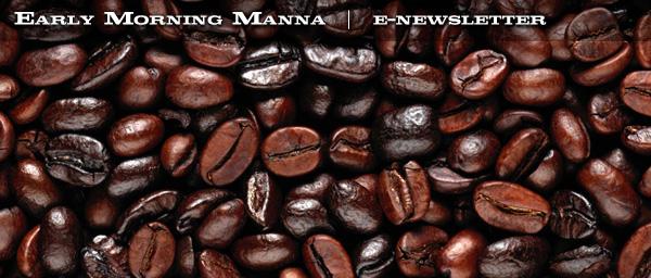 manna203-blast_01