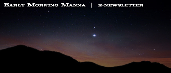 manna204-blast_01_01
