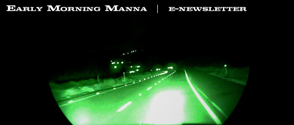 manna205-blast_01