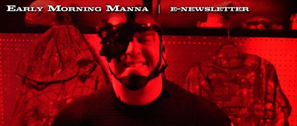 manna206-blast_01