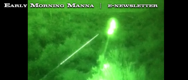 manna209-blast_01